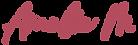 logo Amélie M.png