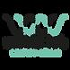 Logo Watts Lab