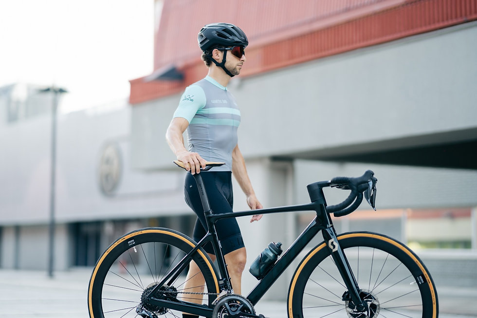Rapha X Watts Lab 2.jpeg
