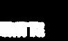 Logo_bg_verde.png