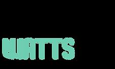 Logo wattslab_hola.png