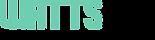 Logo_red2_bg_blanco.png