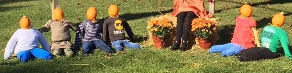 Scarecrow Header.jpg