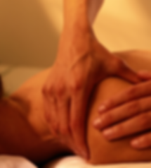 Jo Howard myofascial massage therapist high wycombe.