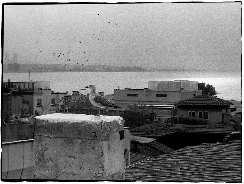 Istanbul06