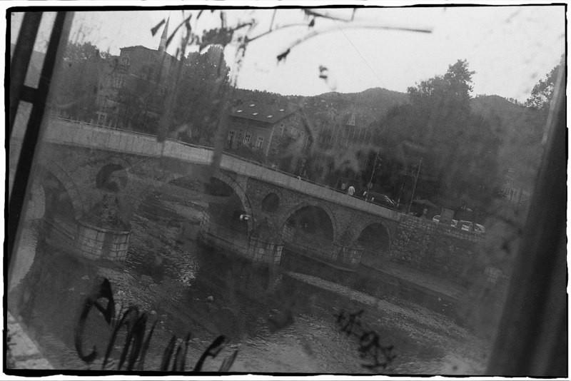 Sarajevo02
