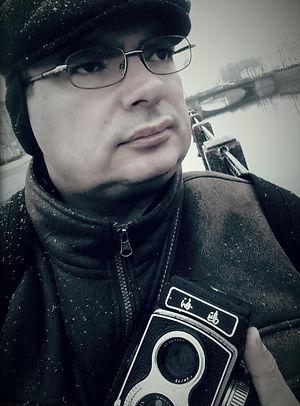 Selbstportraet Kamera Seagull.jpg