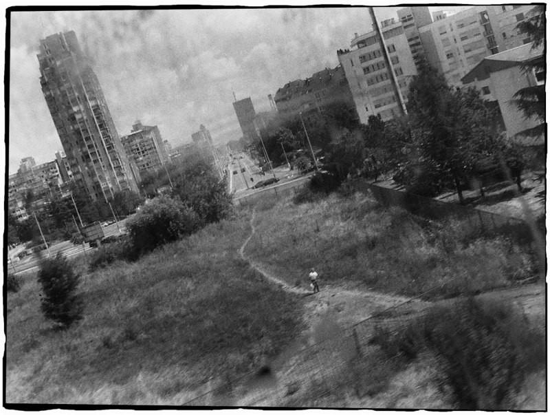 Belgrade14
