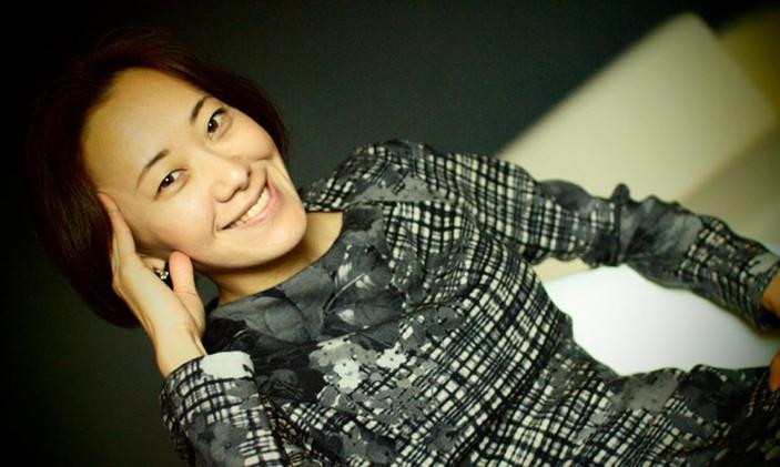 Irina01