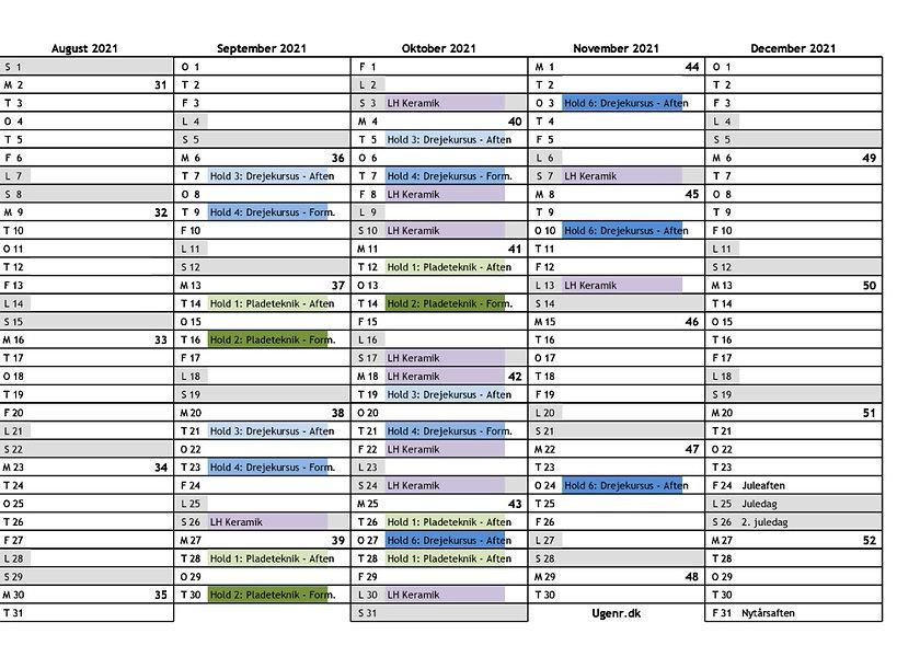 Kalender 2021_edited.jpg
