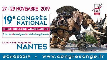 Congrès_Nantes_edited.jpg