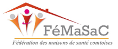 FEMASAC