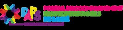 Logo PAPS BFC.png