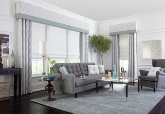 Formal_Living_Room_2C_-_008.jpg