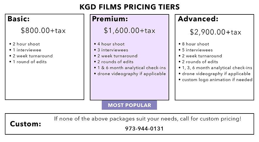 KGD_pricing.jpg