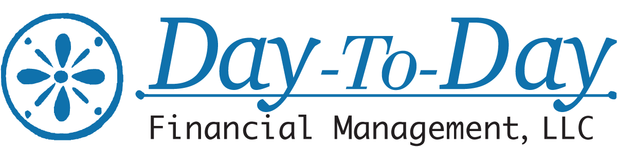 DaytoDay_Logo.png