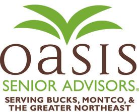 Oasis-Logo-Bucks-Montco-NE.jpg