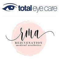 Total Eye Care logo.jpg