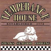 Temperance House.jpg