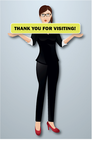 Thank-you-for-visiting---woman-in-box.pn