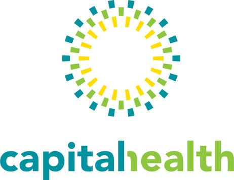 caphealth logo.jpg