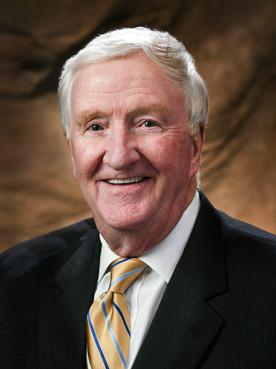 John J. McPhilemy D.O. General Orthopaedics.jpg