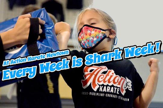 Action Karate.jpg