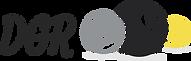 DGR logo.png_1614363138_64324.png