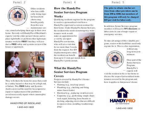 HandyPro Trifold Brochure (2).jpg