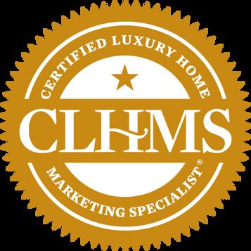 ILHM_CLHMS_Seal_RGB_Large_1187628351_817