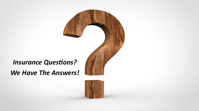 insurance questions.jpg