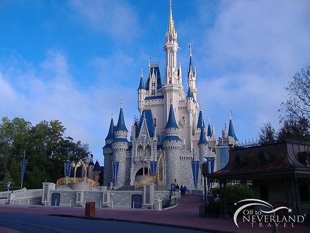 Cinderella-Castle.jpg