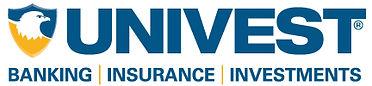 UNIVEST logo.jpg