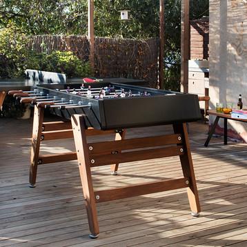 RS3wood-foosball-table.jpg