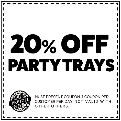 20-off-Party-Trays.png