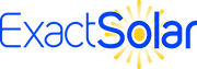 ExactSolar_logo_FINAL.png