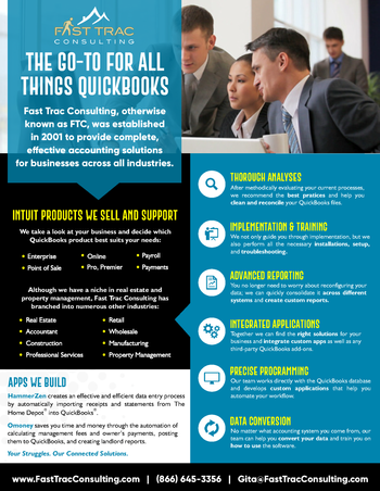FastTracConsulting QuickBooks Solution Provider 215-579-1465.png