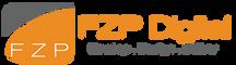 FZP Logo.png