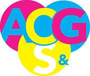 Advanced Color Signs logo.jpg