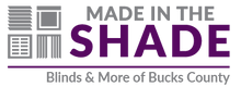 MadeInTheShade Logo.png