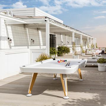 pool-table-8-outdoor-luxury.jpg