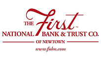 The FirstNational-Logo.jpg.jpg