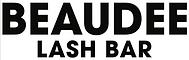 Beaudee Lash Bar logo.png