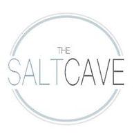 Salt Cave Logo.jpg