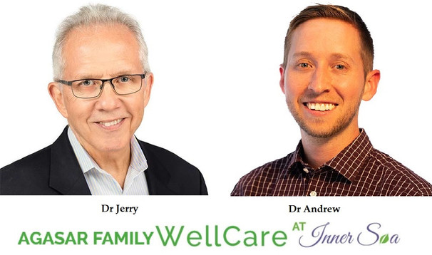 Drs-Jerry-Andrew-headshots-chiropractor-