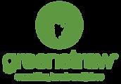 Greenstraw-Logo-2018 (1).png