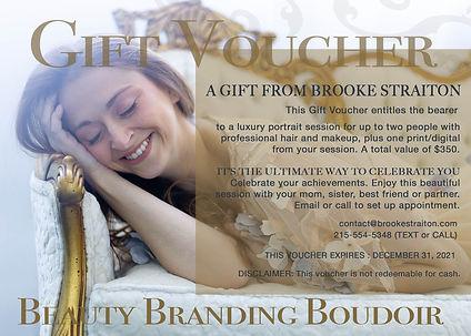 GiftVoucher-FRONT copy.jpg