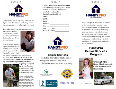 HandyPro Trifold Brochure (1).jpg