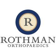 Rothman new logo.jpg