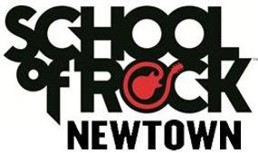 School of Rock Newtown.jpg
